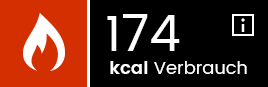 kcal-icon