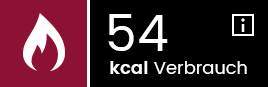 kcal-icon