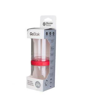 BlenderBottle® GoStak™ - 150ml 2 Pack