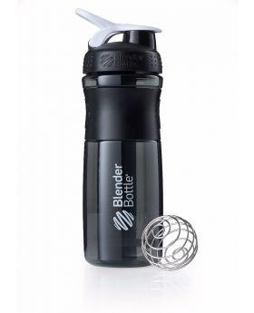 590ml BlenderBottle® SportMixer™ Tritan Grip
