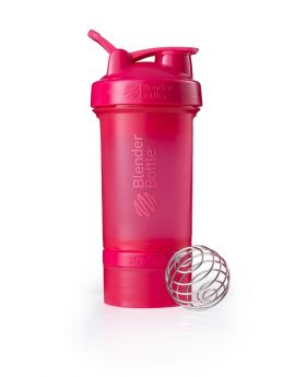 650ml BlenderBottle® ProStak™ - Full Color Fashion