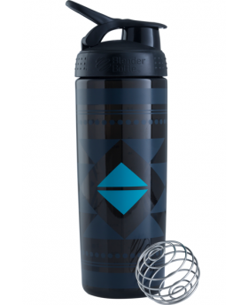 Diamond Native BlenderBottle® SportMixer™  820ml