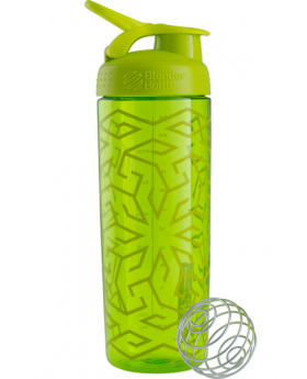 Zen Gala BlenderBottle® SportMixer™ 820ml