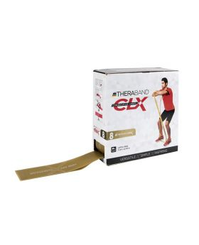 Theraband CLX22M Loops