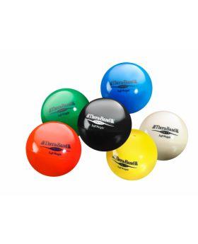 Theraband Gewichtsball Soft