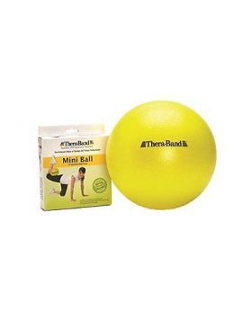Theraband Mini Gymnastikball (23cm)