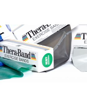 Theraband Rolle 5.5 m