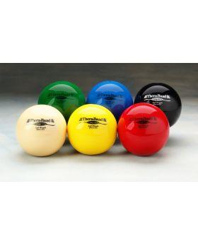 Theraband Gewichtsball Soft Set (6 Bälle)