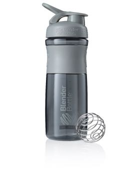 820ml BlenderBottle® SportMixer™ Tritan Grip