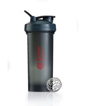 BlenderBottle® Pro45™ 1300ml