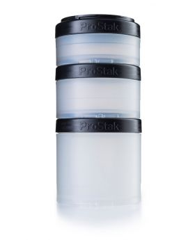 650ml BlenderBottle® ProStak™ Expansion Pack
