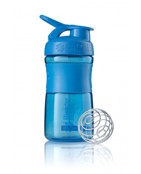590ml BlenderBottle® SportMixer™ Tritan Grip