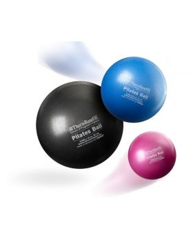Theraband Pilates Ball